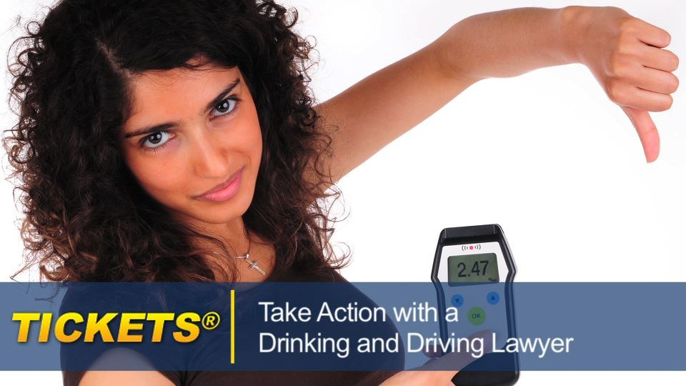 Take Action With a Drinking and Driving Lawyer drinkinganddrivinglawyer